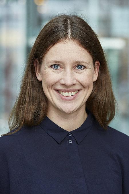 Lisa Schachner