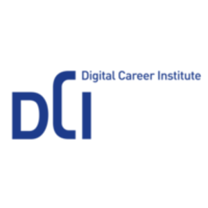 DCI Digital Career Institute gGmbH
