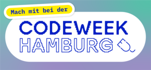 Code Week Hamburg