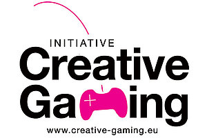 Initiative Creative Gaming e. V.