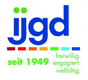 Internationale Jugendgemeinschaftsdienste (ijgd)