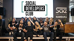 Social Developers Club