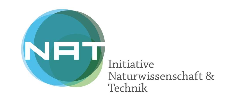 Initiative Naturwissenschaft & Technik