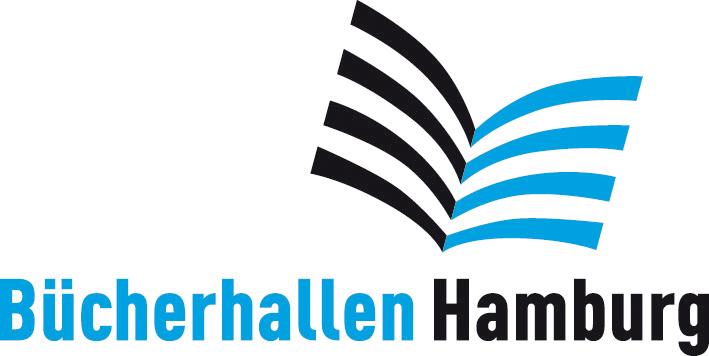 Zentralbibliothek der Bücherhallen Hamburg