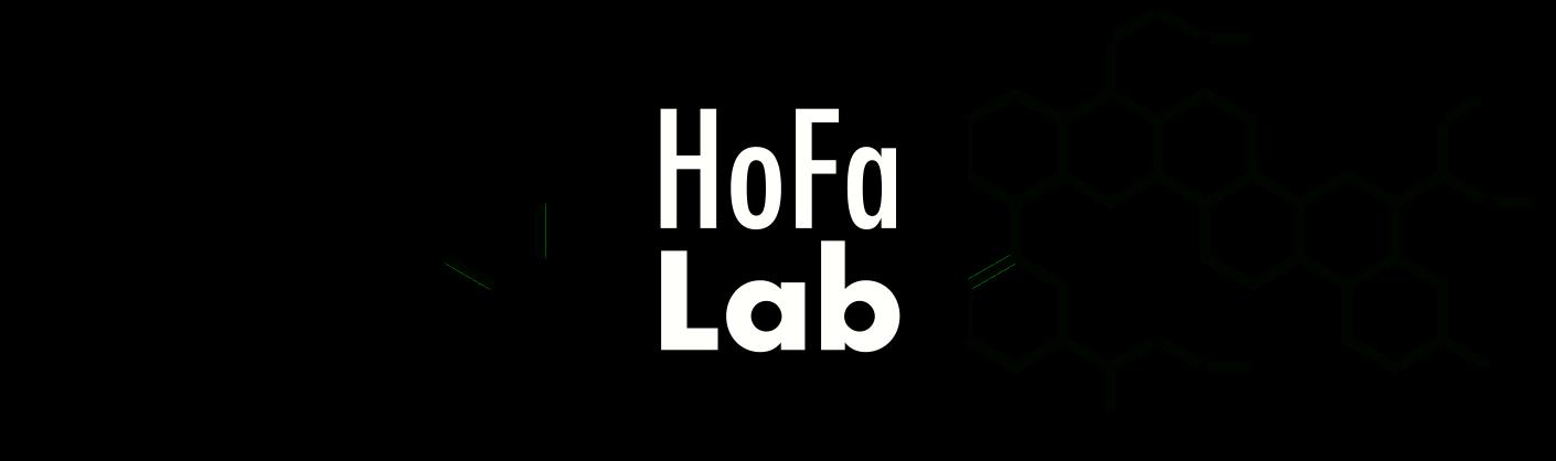 HoFaLab