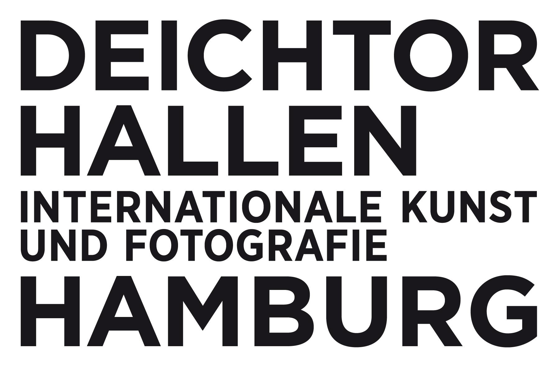 Deichtorhallen Hamburg GmbH