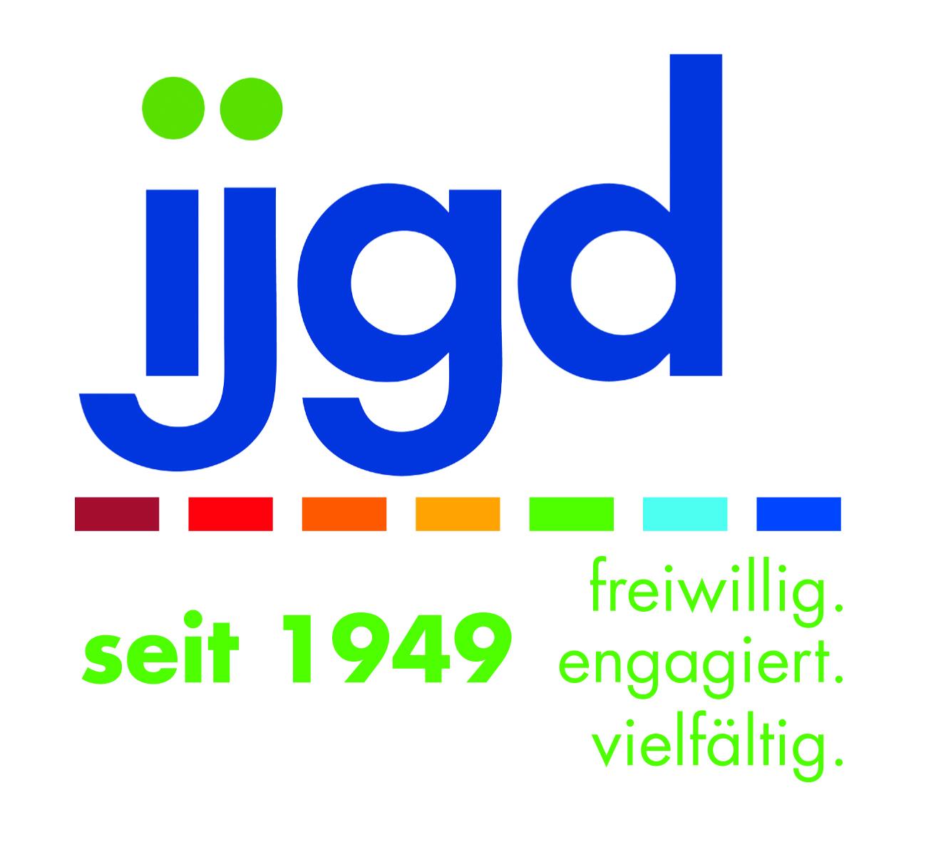 Internationale Jugendgemeinschaftsdienste (ijgd)