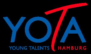 Young Talents Hamburg