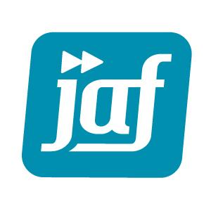 jaf - Verein für medienpädagogische Praxis Hamburg e.V.