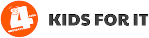 Kids4IT