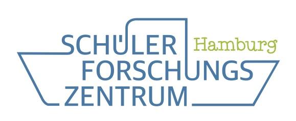 Schülerforschungszentrum Hamburg