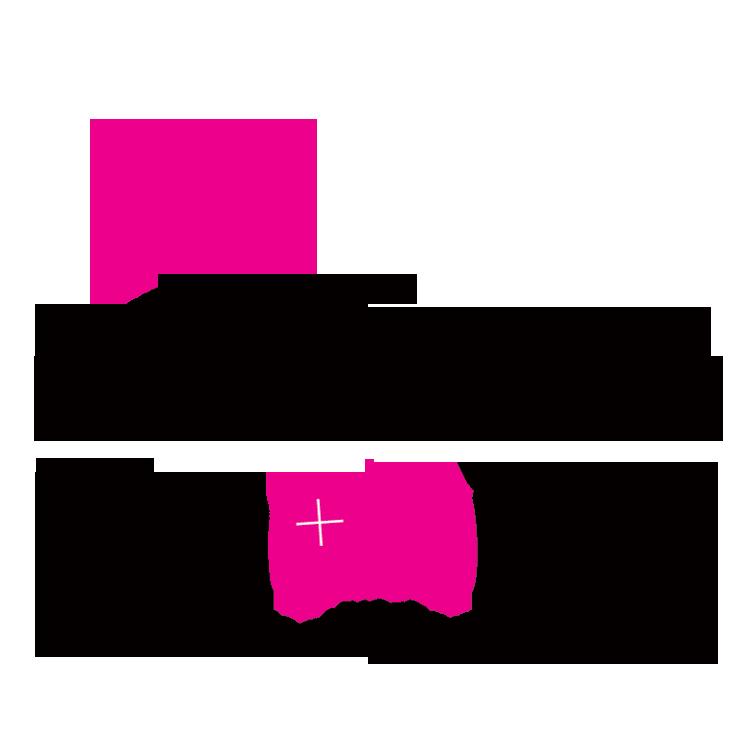 Initiative Creative Gaming e.V.